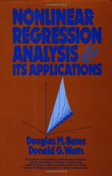 Nonlinear Regression Analysis And Its Applications