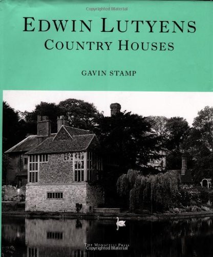 Edwin Lutyens