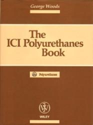 Ici Polyurethanes Book