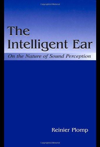 Intelligent Ear