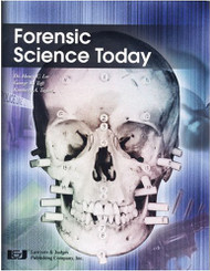 Forensic Science Today