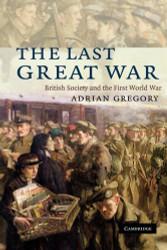 Last Great War