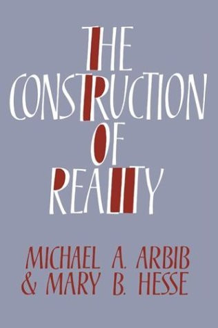 Construction Of Reality