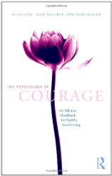 Psychology Of Courage