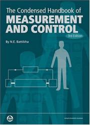 Condensed Handbook of Measurement and Control