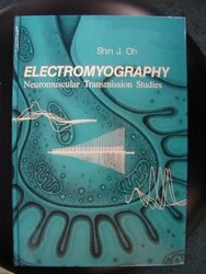 Clinical Electromyography