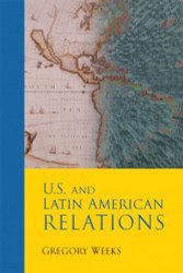 Us And Latin American Relations
