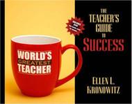 Teacher's Guide To Success