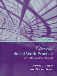 Clinical Social Work Practice