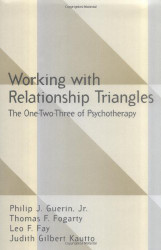 Working With Relationship Triangles