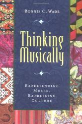 Thinking Musically