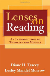 Lenses On Reading