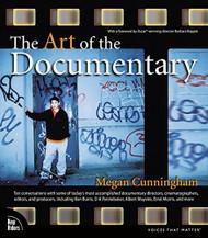 Art Of The Documentary