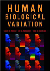 Human Biological Variation
