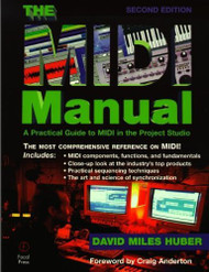 Midi Manual
