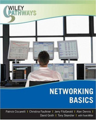 Wiley Pathways Networking Basics