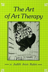 Art Of Art Therapy