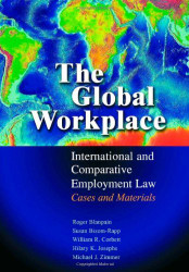 Global Workplace