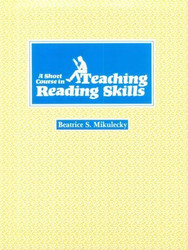 Short Course In Teaching Reading