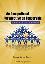 Occupational Perspective On Leadership