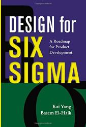 Design For Six Sigma