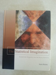 Statistical Imagination