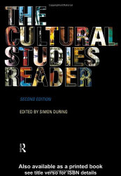 Cultural Studies Reader