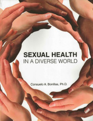 Sexual Health In A Diverse World