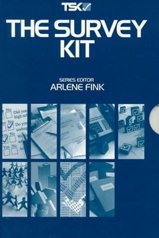 Survey Kit