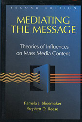 Mediating The Message In The Century