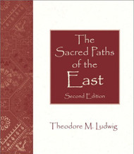 Sacred Paths Of The East