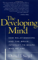 Developing Mind