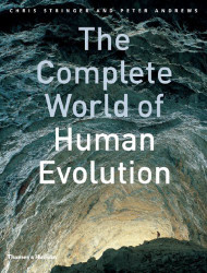 Complete World Of Human Evolution
