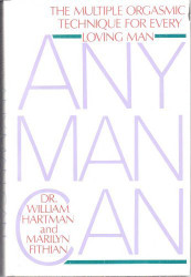 Any Man Can