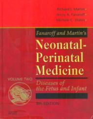 Neonatal-Perinatal Medicine