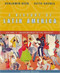 History Of Latin America Volume 2