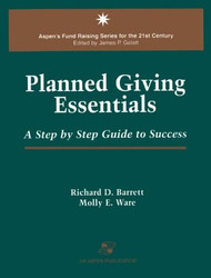 Planned Giving Essentials