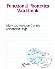 Functional Phonetics Workbook