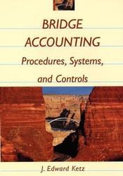 Bridge Accounting