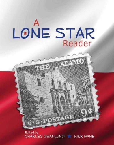 Lone Star Reader