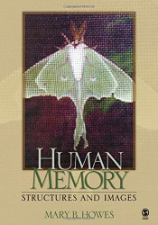 Human Memory