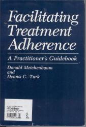 Facilitating Treatment Adherence
