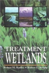 Treatment Wetlands