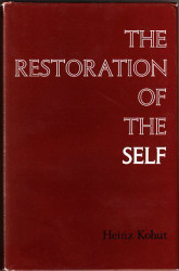 Restoration of the Self