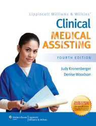 Clinical Medical Assisting