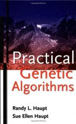 Practical Genetic Algorithms