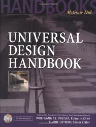 Universal Design Handbook