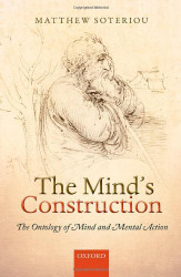 Mind's Construction