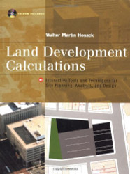 Land Development Calculations