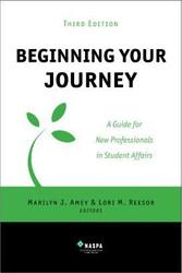 Beginning Your Journey